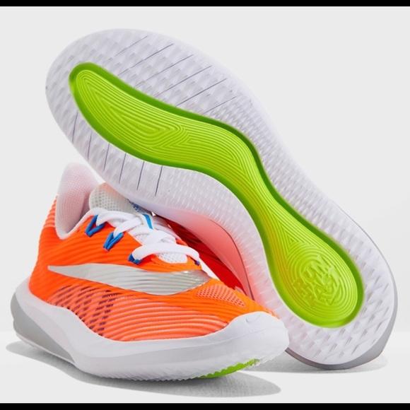 Nike Shoes | Nike Future Speed Gs